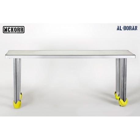 AL-BORAN