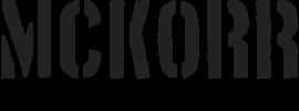 McKorr